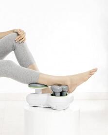 Appareil de massage du tendon d'Achille FM 200 Achillomed - BEURER