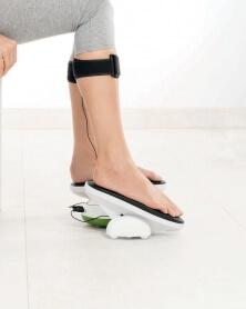 BEURER - Stimulateur circulatoire EMS FM 250 Vital Legs