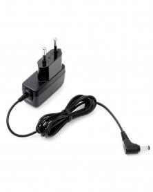 OMRON - Adaptateur Secteur AC pour Tensiomètre M2, M3, M6, M7
