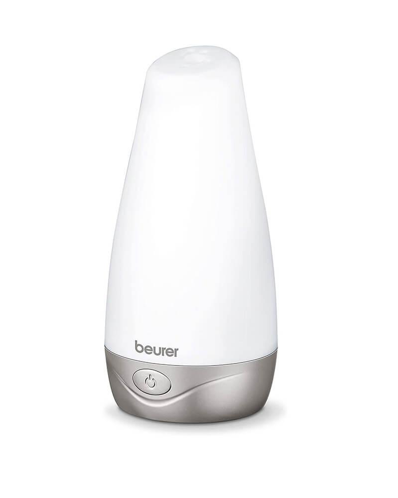 بيورر - جهاز توزيع و نشر الرائحة  والزيوت العطرية LA 30