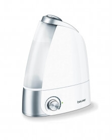 Humidificateur d\'Air Premium LB 44 - BEURER