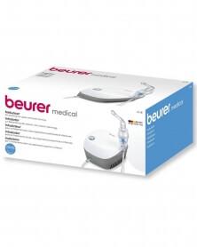بيورر - جهاز الاستنشاق للكبار والأطفال IH 18