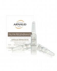 INSTITUT ARNAUD - Nutri Régénérante Ampoules Réparatrices 5 x 1 ml
