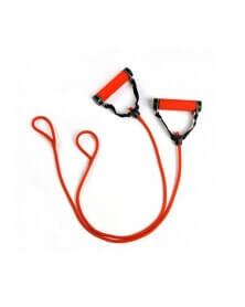 شريط اللياقة البدنية المقاوم - وين ماكس
