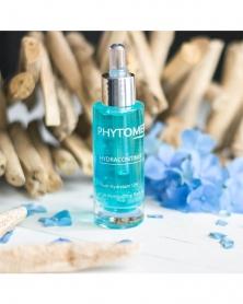 PHYTOMER - Hydracontinue Flash Hydratant 30 ml