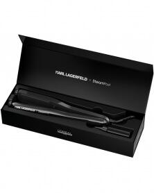 L\'Oréal Professionnel - Lisseur STEAMPOD 3.0 Edition Limitée Karl Lagerfeld-SP3.0KL