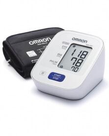 OMRON - Tensiomètre Automatique à Bras M2