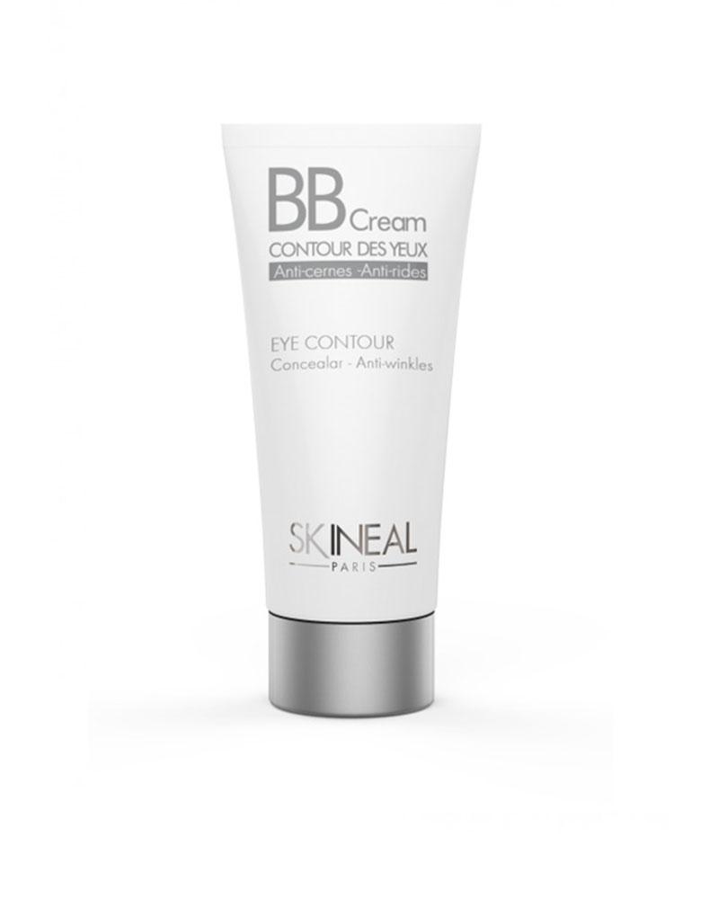 SKINEAL - BB Cream 30 ml