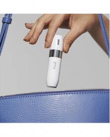 BRAUN - Face Mini FS1000 Rasoir Visage Électrique Pour Femme