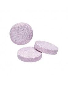 SWISS ENERGY - Sambucus IMMUNO Black Elderberry Vitamine C+ Zinc Renforce Le Système Immunitaire