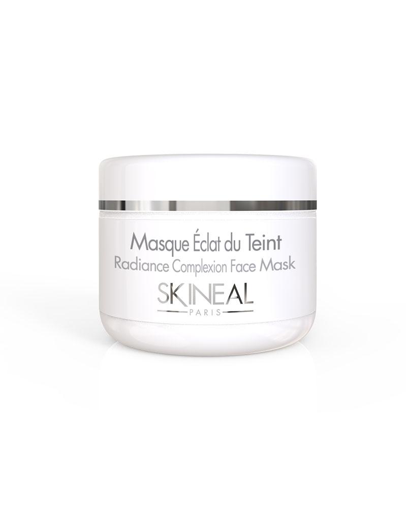 SKINEAL - Masque Éclat Du Teint 50 ml