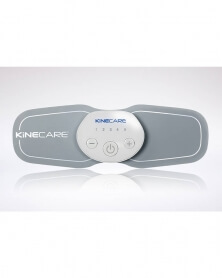 KINECARE - Tens/ems Electrostimulateur Traitement De La Douleur Visiomed