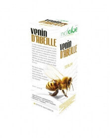 NATALOE - Venin D\'abeille Serum 30 ml