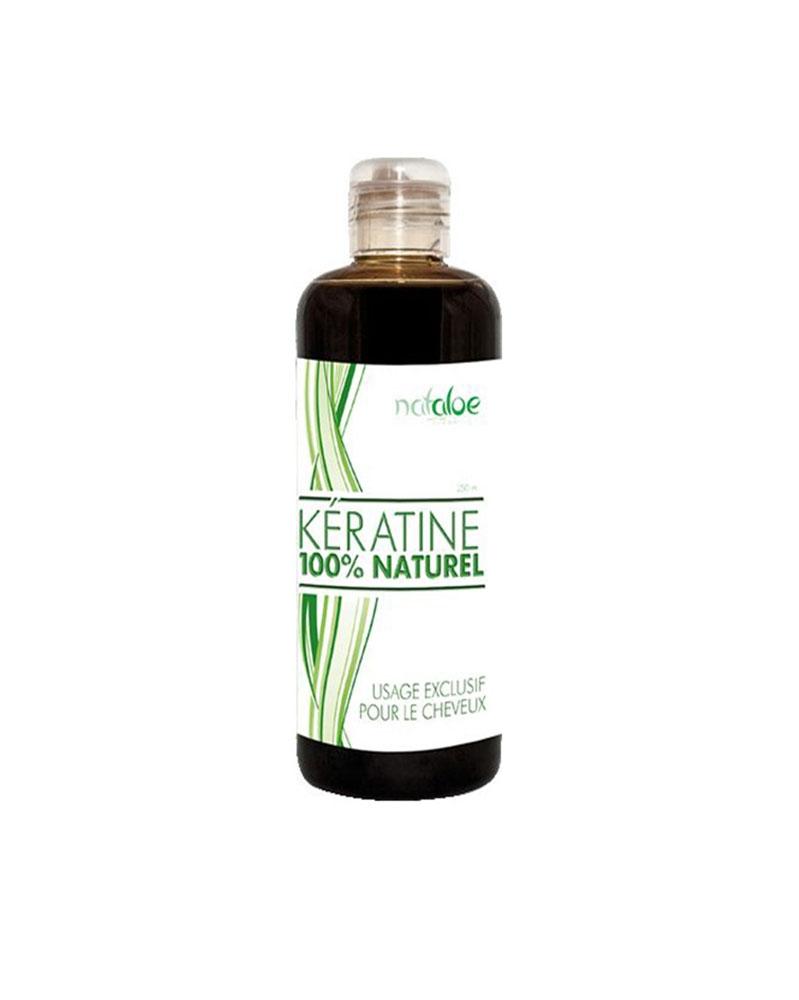 ناتالوي - الكيراتين الطبيعي 75 مل