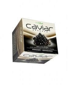 NATALOE - Crème Caviar Anti Rides 50 ml