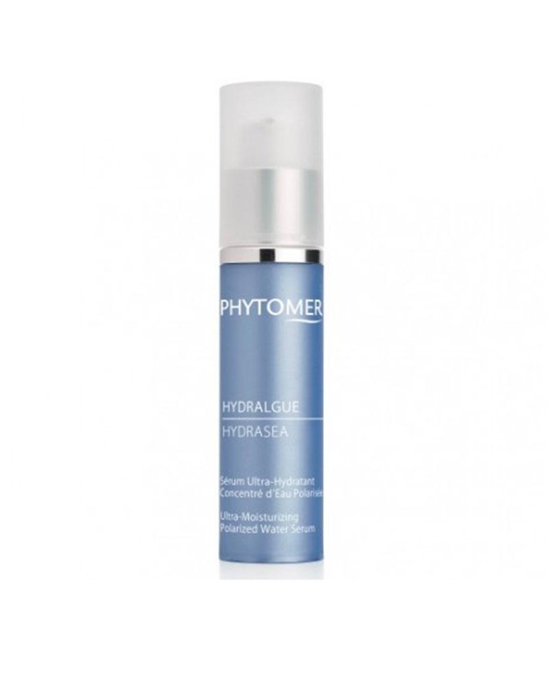 PHYTOMER - Hydralgue Sérum Ultra-Hydratant Concentré d\'Eau Polarisée 30 ml