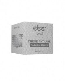 ELEIS - Crème Anti Age 50 ml