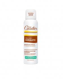 ROGE CAVAILLES - Deo Soin Dermato Spray 150 ml