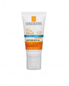 LA ROCHE POSAY - Anthelios XL SPF 50+ Crème Solaire Teintée 50 ml