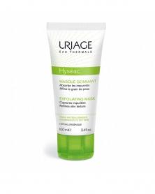 URIAGE - HYSÉAC Masque Gommant 100 ml