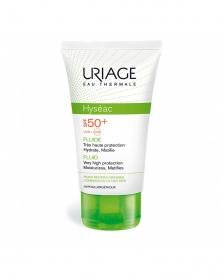 URIAGE - HYSÉAC Fluide SPF50+ Très Haute Protection 50 ml