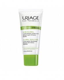 URIAGE - HYSÉAC 3-Regul Soin Global 40 ml
