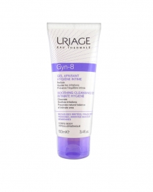 URIAGE - GYN-8 Toilette Intime 100 ml
