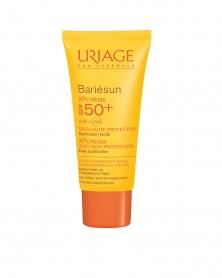URIAGE - BARIÉSUN XP Crème SPF50+ Très Haute Protection