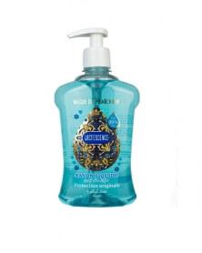Vague De Fraîcheur - Savon Liquide Protection Originale 400 ml