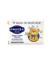 Vague De Fraîcheur - Savon Bébé PROTEA 80 g