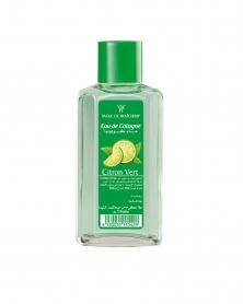 Vague De Fraîcheur - Eau de Cologne Citron Vert 250 ml