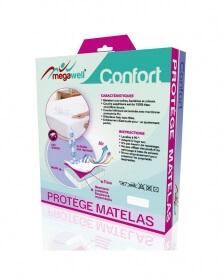 Protège matelas, confort, vente en ligne