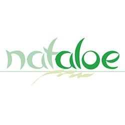 Nataloe