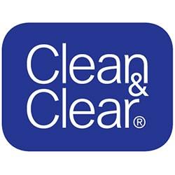 Clean-&-Clear