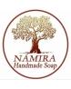 Namira Handmade