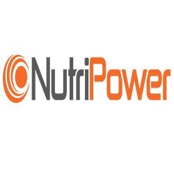 NutriPower