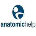 Anatomichelp