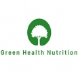 Green Health Nutrition