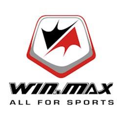 WinMax