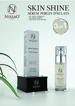NISSAO AR